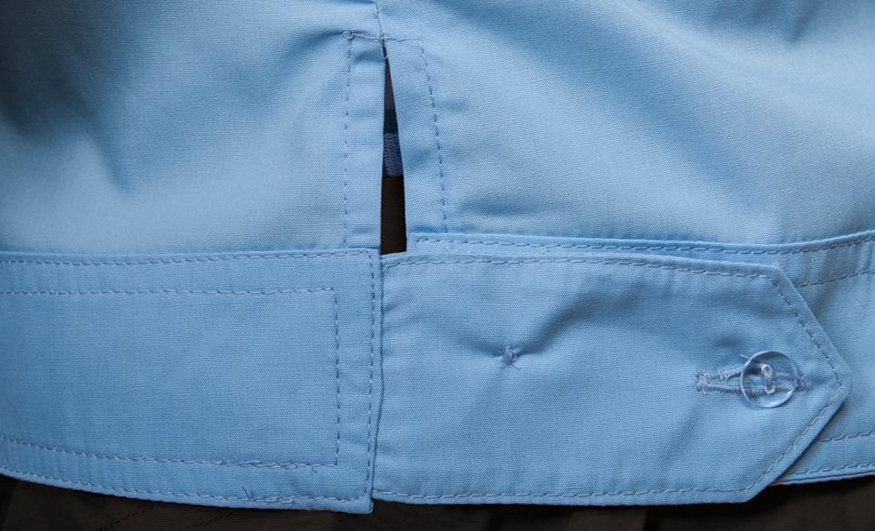 ai grijă la preț rezonabil nouă Camasa bluza maneca scurta cu banda la terminatie barbati/femei ...