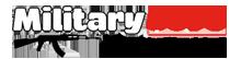 MilitarySoft.ro – Magazin online echipamente militare, autoaparare, camping, cutite si unelte, paza si protectie, vanatoare, airsoft.
