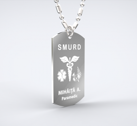 Insigne/Medalioane