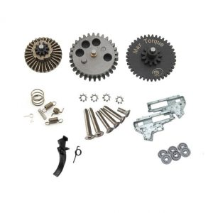 Piese mecanice gearbox