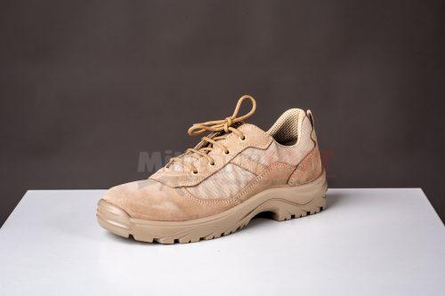Pantofi/Ghete